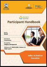 seller activation executive